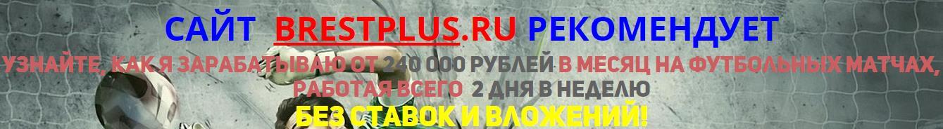 http://s2.uploads.ru/iQOvM.jpg