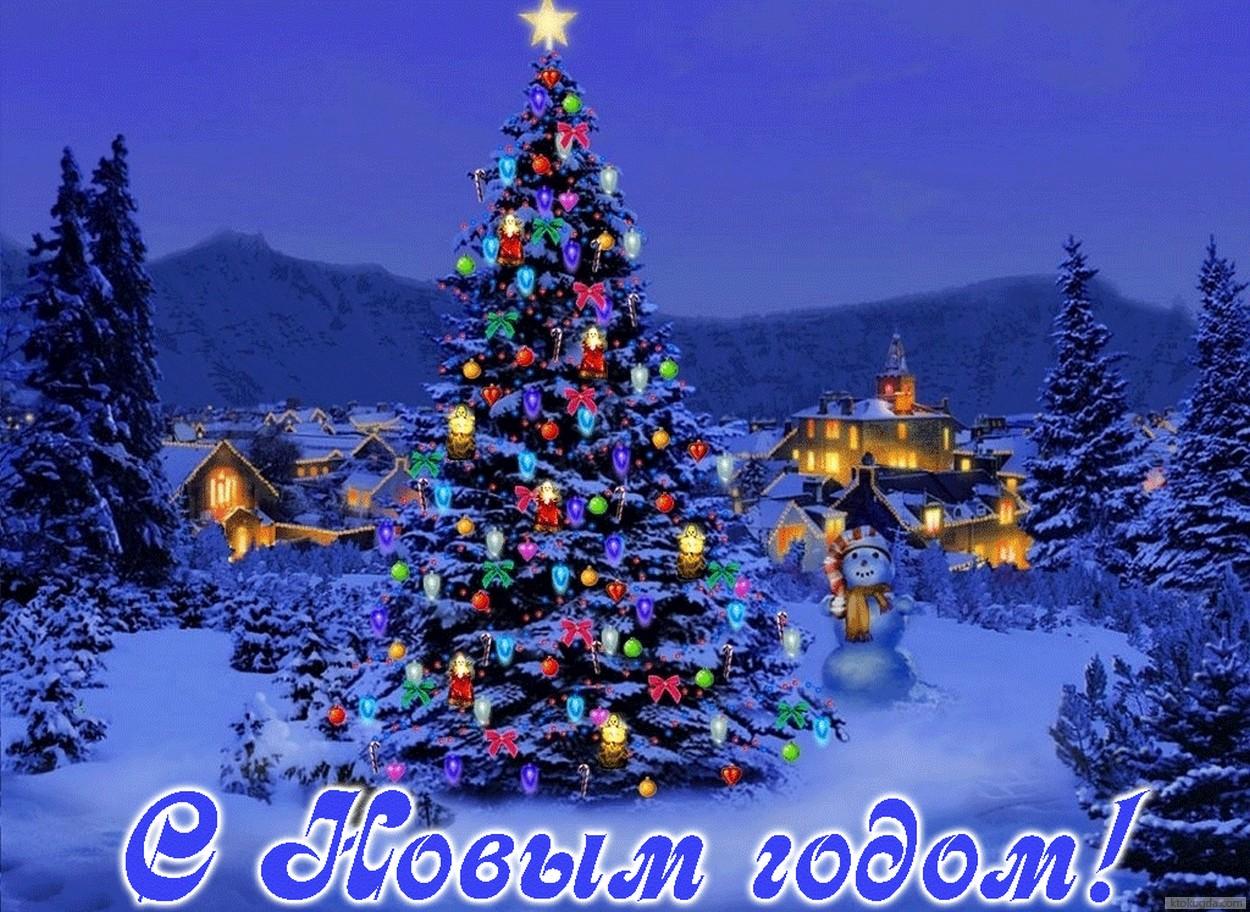 http://s2.uploads.ru/iTOMw.jpg
