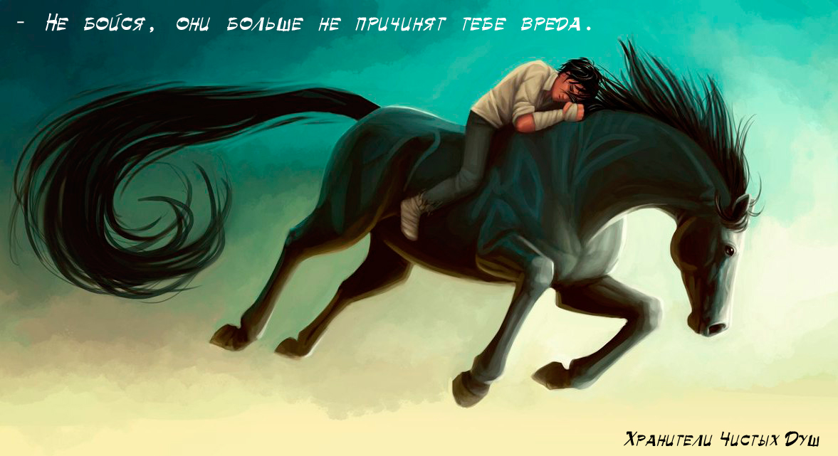 http://s2.uploads.ru/ikUXv.jpg