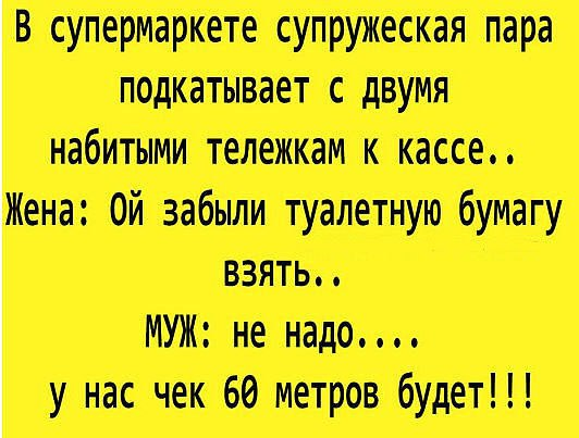 http://s2.uploads.ru/ilDQ5.jpg