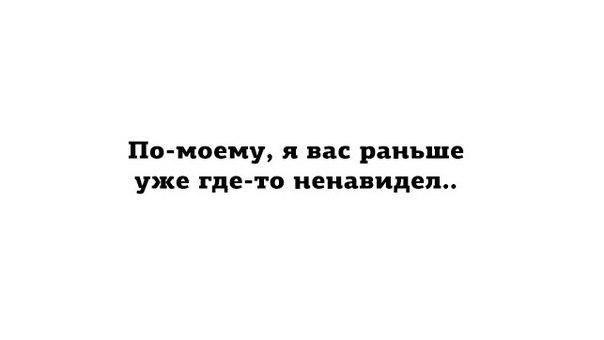 http://s2.uploads.ru/is5KI.jpg
