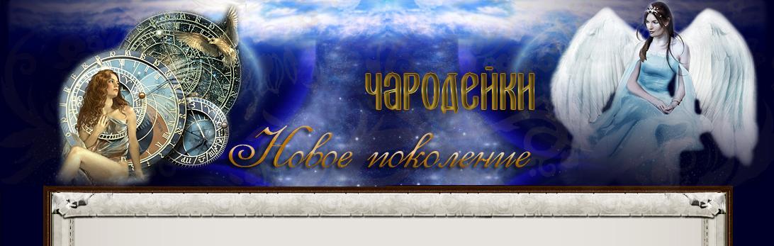 http://s2.uploads.ru/iwARq.png