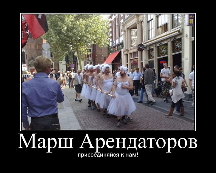 http://s2.uploads.ru/ixzpU.jpg