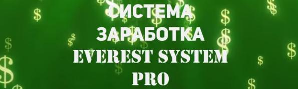 http://s2.uploads.ru/j3xiM.png