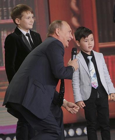 http://s2.uploads.ru/j5vIM.jpg