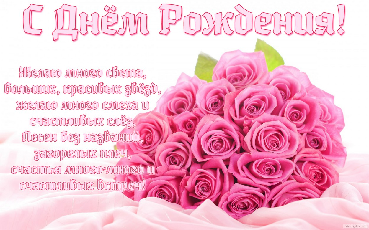 http://s2.uploads.ru/j859b.jpg