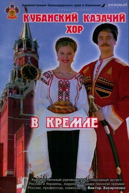 http://s2.uploads.ru/jD07d.jpg
