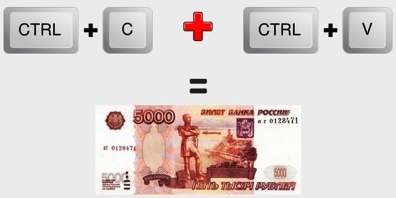 http://s2.uploads.ru/jLoEg.jpg