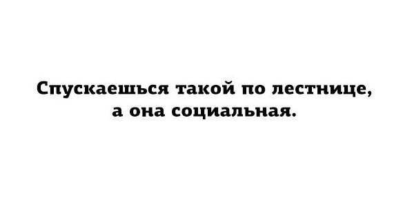 http://s2.uploads.ru/jQIcA.jpg
