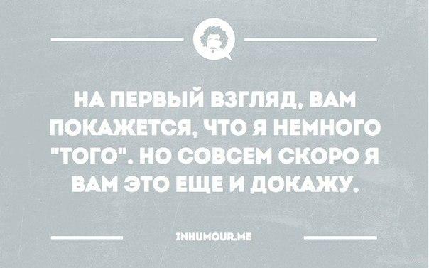 http://s2.uploads.ru/jUeQk.jpg