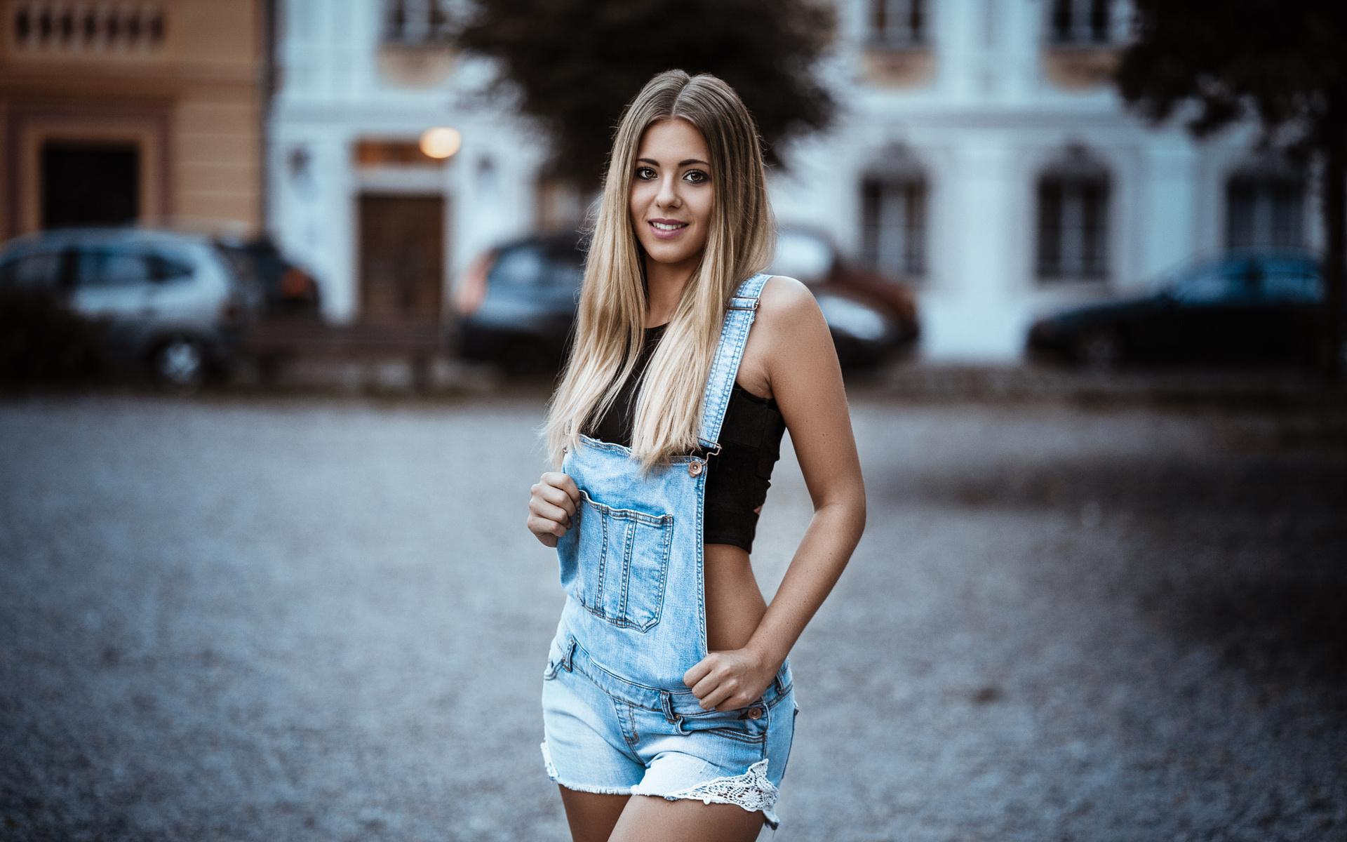 http://s2.uploads.ru/jmx62.jpg