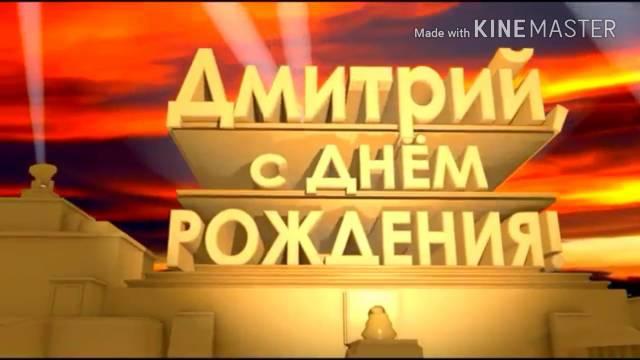 http://s2.uploads.ru/jvR8u.jpg