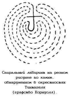 http://s2.uploads.ru/jviNM.jpg