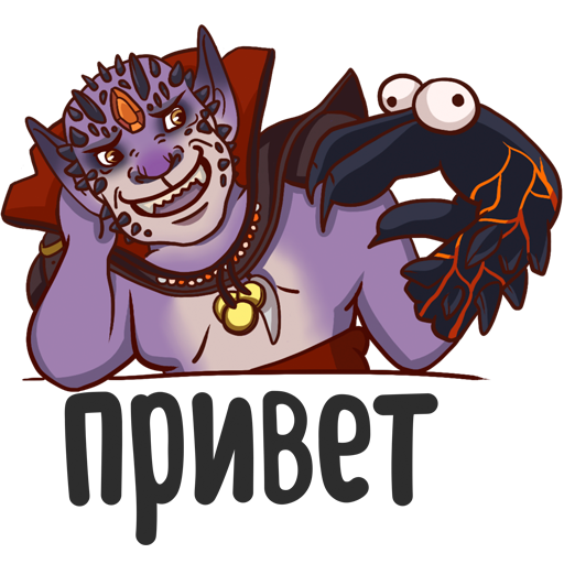 http://s2.uploads.ru/jwrgQ.png