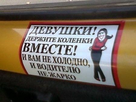 http://s2.uploads.ru/k5ZsE.jpg