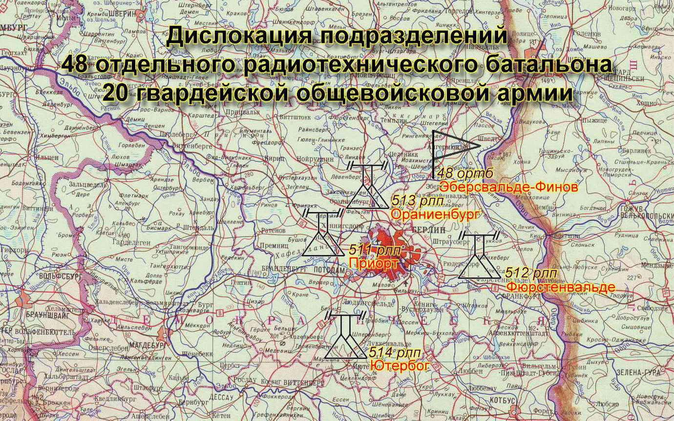 http://s2.uploads.ru/k8qXS.jpg