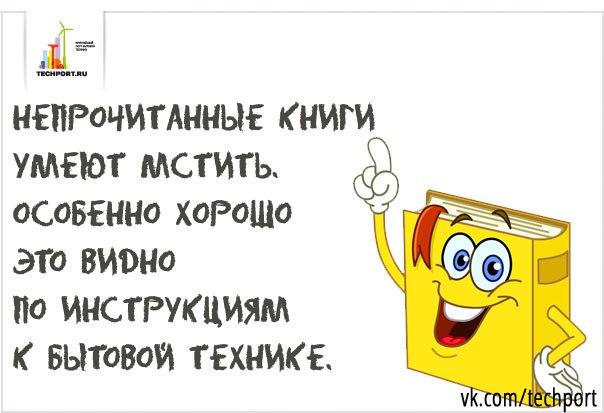 http://s2.uploads.ru/kAHGY.jpg