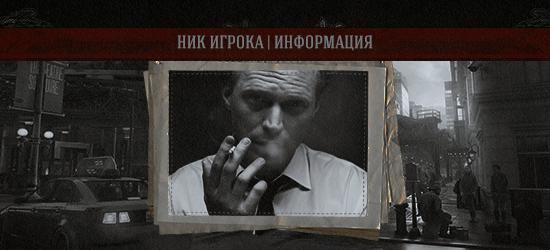 http://s2.uploads.ru/kCNvB.png