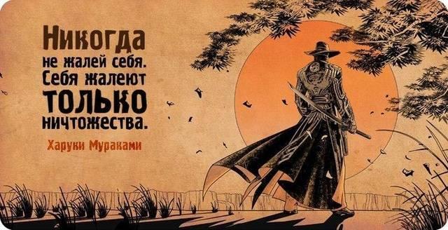 http://s2.uploads.ru/kDlLz.jpg