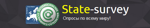 http://s2.uploads.ru/kIPGO.png