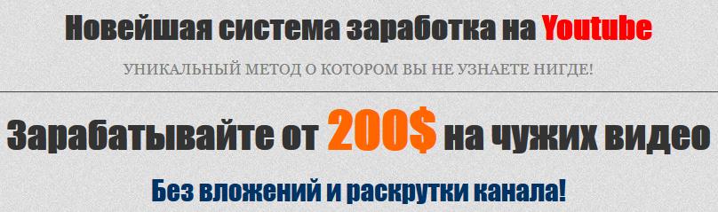 http://s2.uploads.ru/kLRVm.png