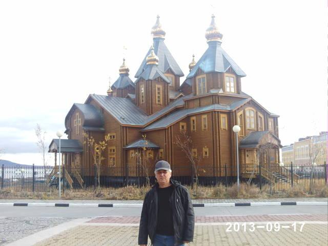 http://s2.uploads.ru/kMfPO.jpg
