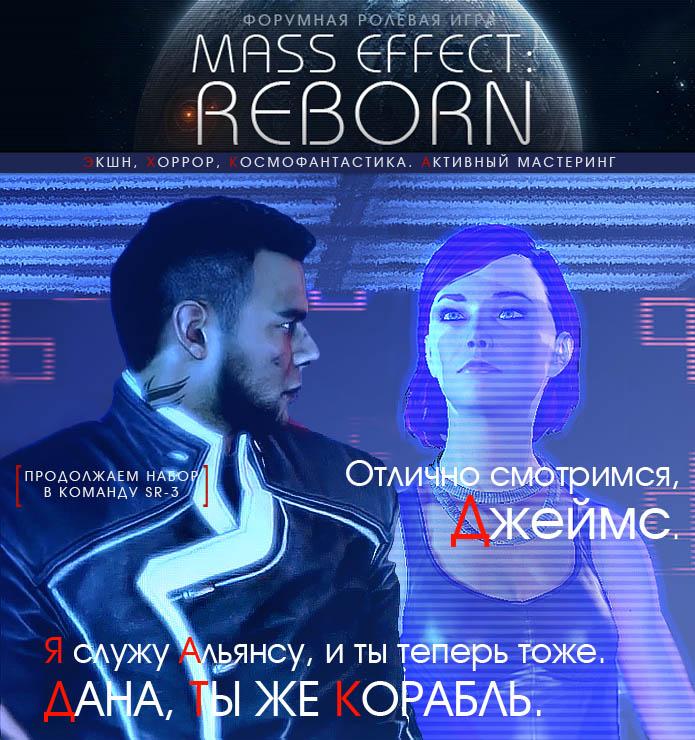 http://s2.uploads.ru/kOe2j.jpg