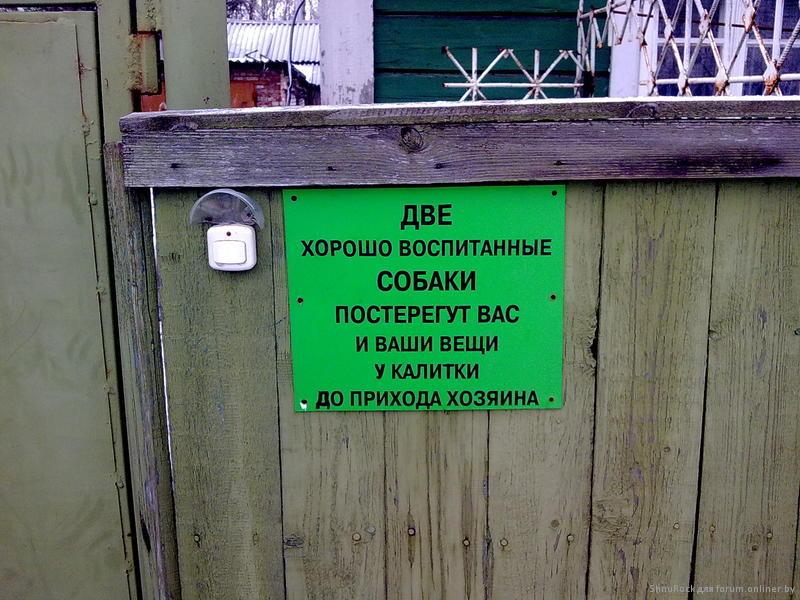 http://s2.uploads.ru/kPbBW.jpg