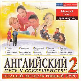 http://s2.uploads.ru/kVSKM.jpg