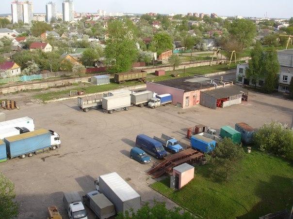 http://s2.uploads.ru/kW2JX.jpg