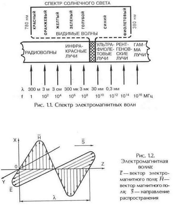 http://s2.uploads.ru/knNcY.jpg