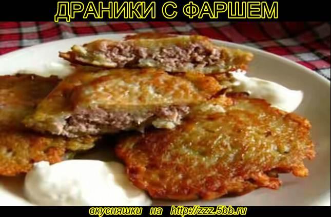 http://s2.uploads.ru/knfsO.jpg