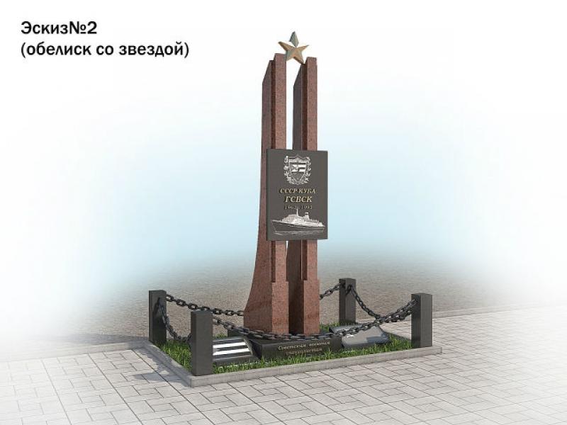 http://s2.uploads.ru/krRLn.jpg