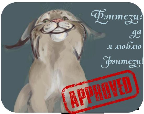 http://s2.uploads.ru/kuKLw.png