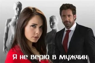 http://s2.uploads.ru/kuLND.jpg