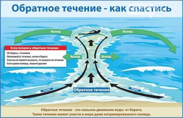 http://s2.uploads.ru/l1awc.jpg