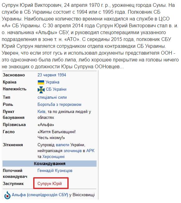 http://s2.uploads.ru/l4iWD.png