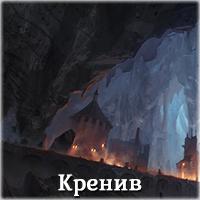 http://s2.uploads.ru/l6V8Q.png
