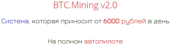 Automatic Search of Orders - ваш заработок 8 000 рублей каждый час L7unM