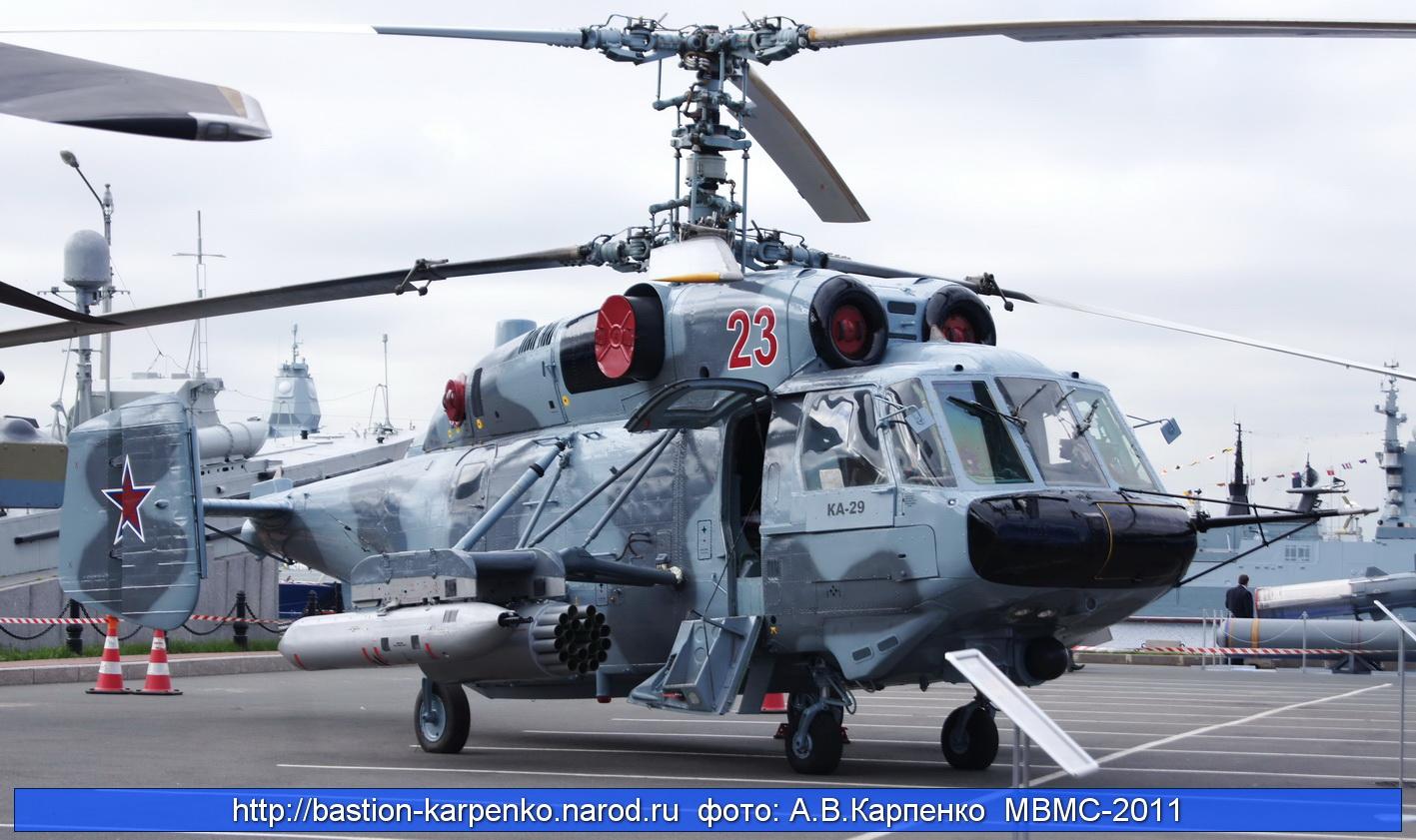 http://s2.uploads.ru/lBf0p.jpg