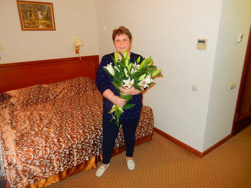 http://s2.uploads.ru/lHGMR.jpg
