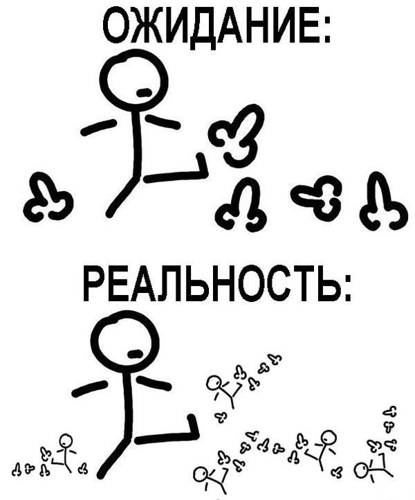 http://s2.uploads.ru/lKL2o.jpg