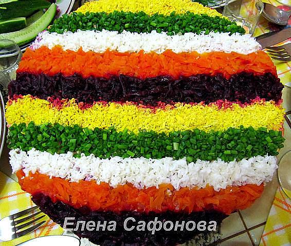 http://s2.uploads.ru/lKacv.jpg
