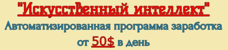 http://s2.uploads.ru/lLnaT.jpg