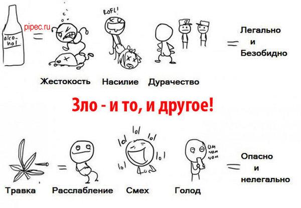 http://s2.uploads.ru/lUX4b.jpg