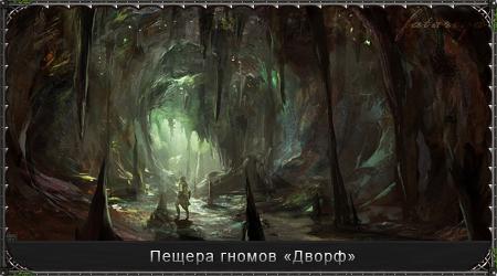 http://s2.uploads.ru/leUNT.png