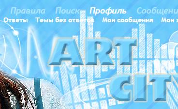 http://s2.uploads.ru/lgGcm.png