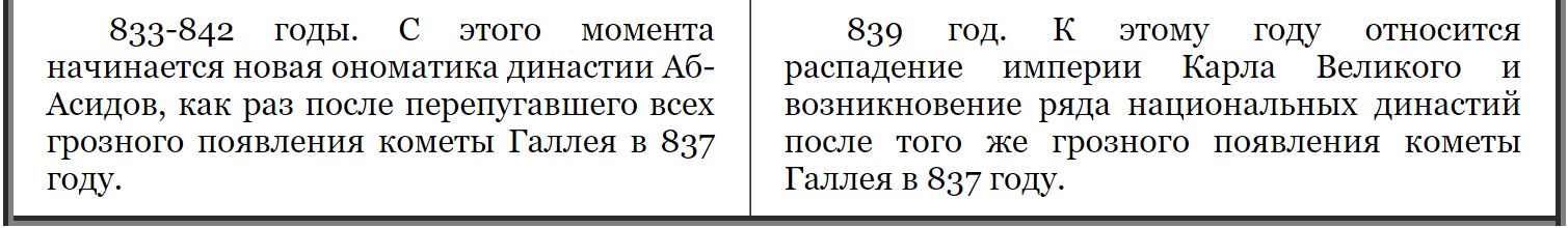 http://s2.uploads.ru/lijvc.png