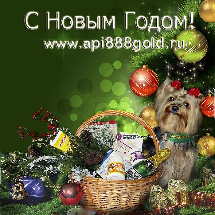 http://s2.uploads.ru/likgD.jpg