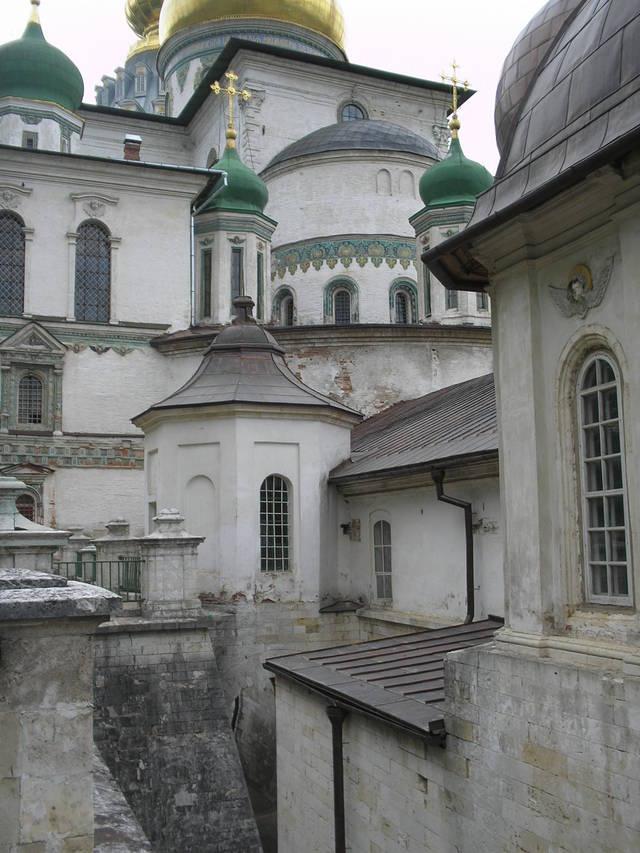 http://s2.uploads.ru/lnECo.jpg
